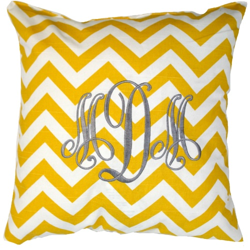 let the tide pull your dreams ashore luxury monograms