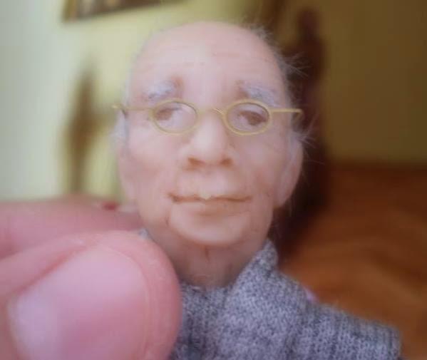 El abuelo