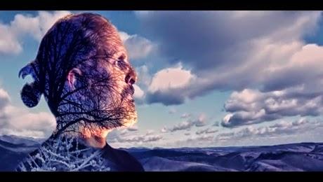 Videoclip de Miguel Bose – Libre Ya de Amores HD