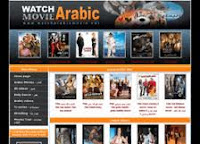 download arabic HD movies online for free streaming