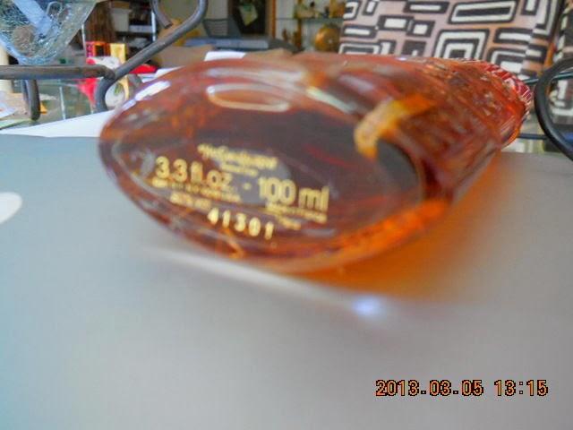 opium YSL