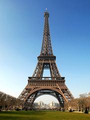 Las estructuras hist ricas m s altas del mundo jos for Arquitecturas famosas