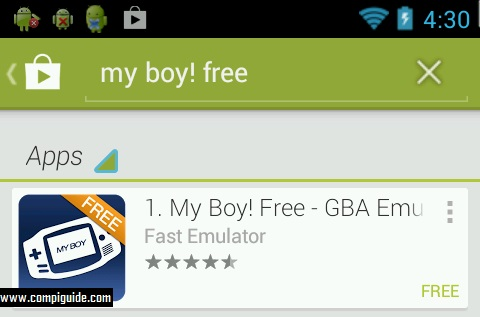 How/how To Download Google Play On Nabi 2 Android App Android.html