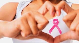 Tips Cegah Kanker