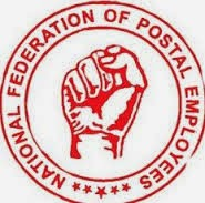 All India Postal Employees <br>Union Group C, Theni Division