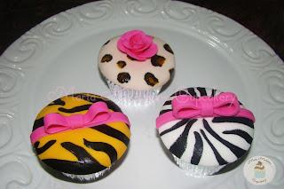 Cupcakes-Animais-MartaMadaleineCupcakery_02