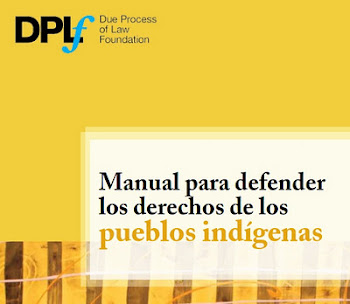 Manual para defender