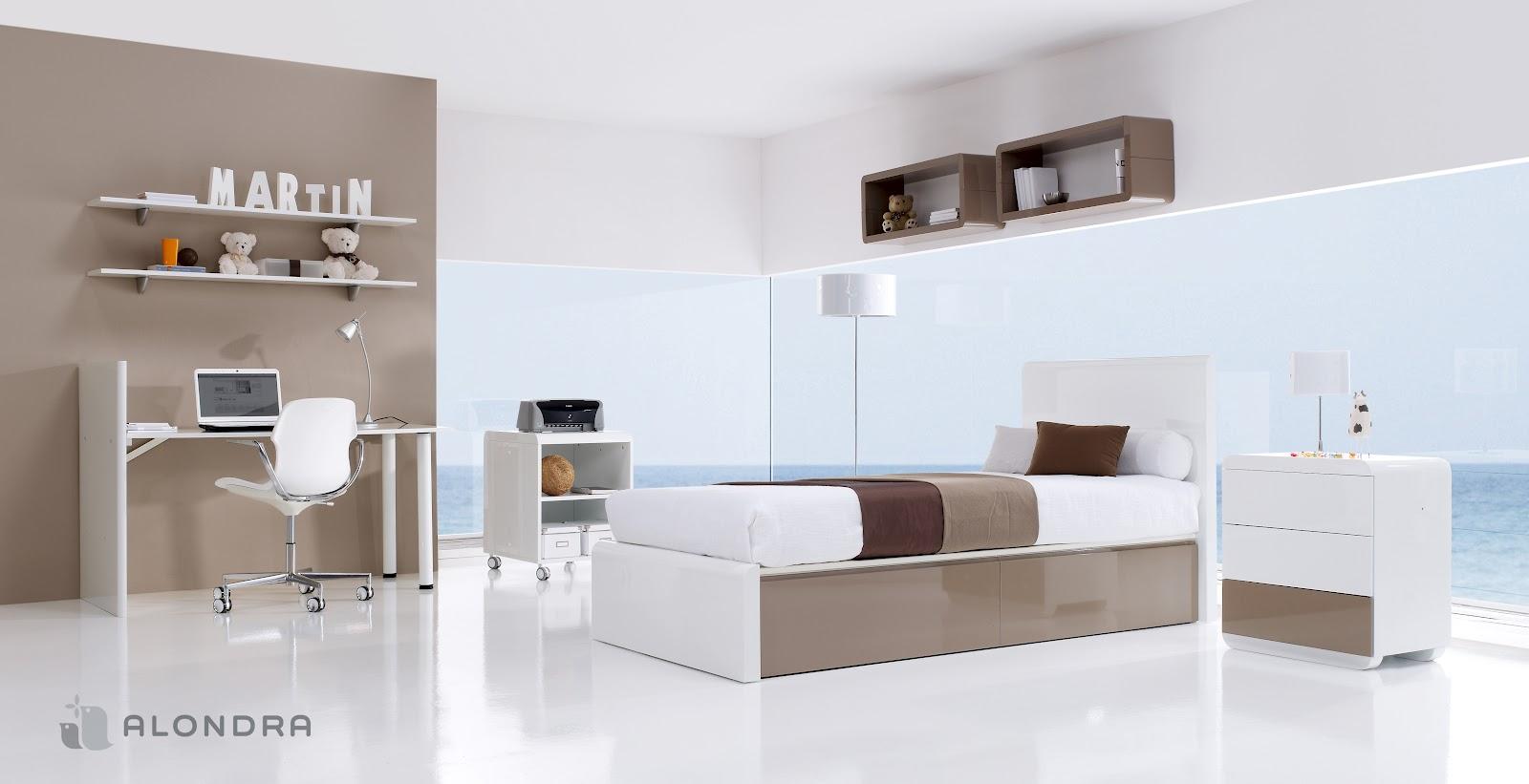 Stanzette per neonati excellent lettini per neonati ikea - Camere bimbi design ...