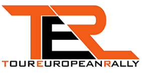 TER - TOUR EUROPEAN RALLY