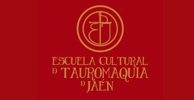 Escuela Cultural de Tauromaquia de Jaén
