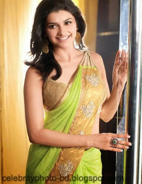 Most+Beautiful+Hot+Photos+of+Prachi+Desai016