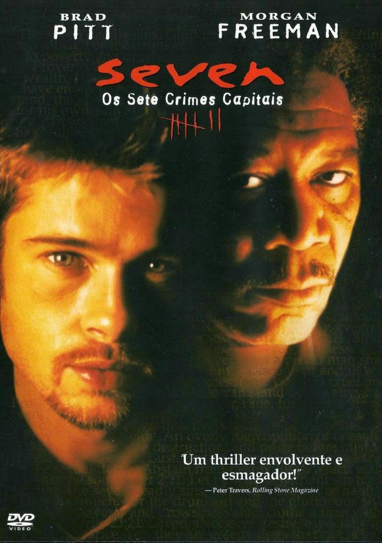 Melhores-filmes-serial-killer-seven
