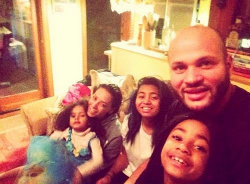 celebrity news Mel B. beaten,Stephen Belafonte, couples,