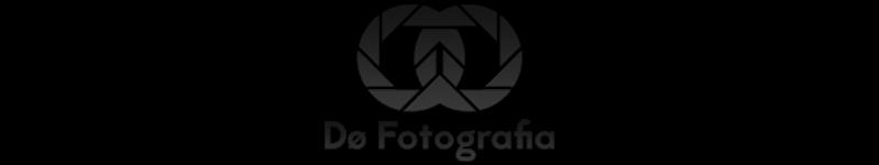 Dø Fotografia
