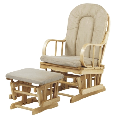 Rocking Chairs: Baby Rocking Chairs