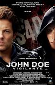 John Doe: Vigilante (2014) ()