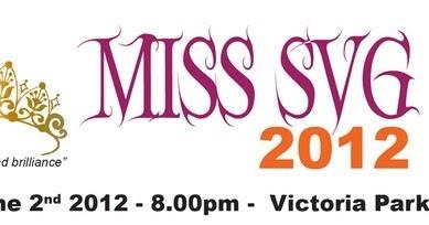 miss svg website