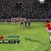 Dream League Soccer v1.57 [Dinero Ilimitado] (MEJOR Juego de Futbol) ACTUALIZADO