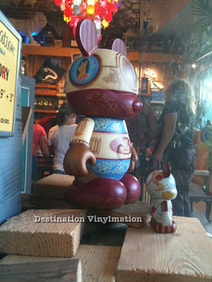 History Of Toy Story Midway Mania Wdw News Today