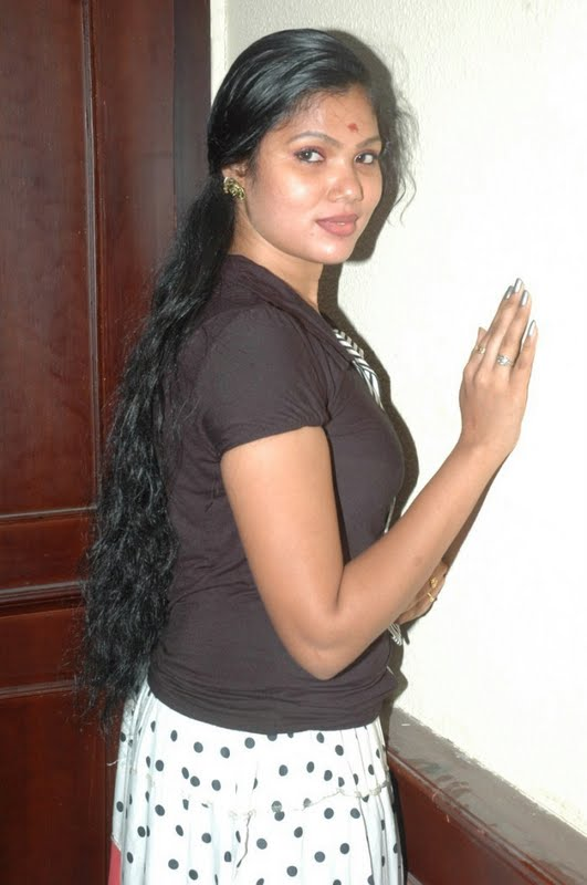 Tamil Sex Stories, Aunty Photos, Images & Galleries