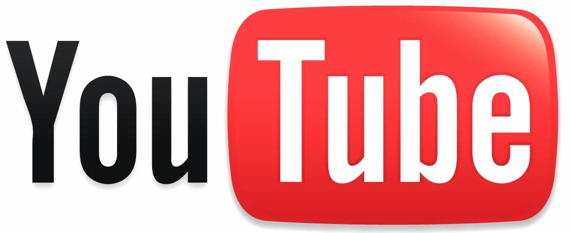 Chaîne YouTube BrainShotVideo