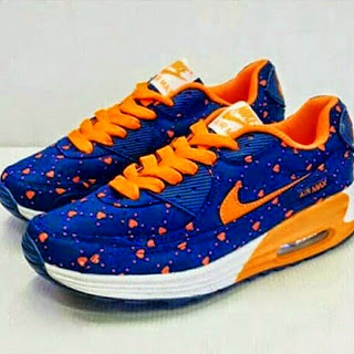 sepatu nike air max IND ungu,toko online murah,online nike air max,supplier sepatu nike air max ind,