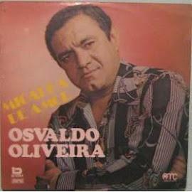 OSVALDO OLIVEIRA ONTEM