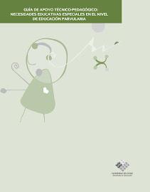 Guia de apoyo técnico pedagógico Retraso-del-Desarrollo y Discapacidad-Intelectual
