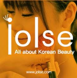 http://cosmetic.jolse.com