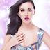 Katy Perry critíca revista de chismes tras noticias falsas sobre el embarazo y el matrimonio.