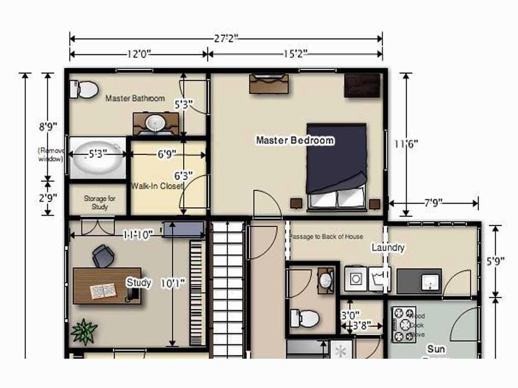 Bedroom design planner for B q bedroom planner