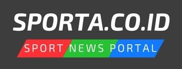 SPORTA.CO.ID | Indonesia Sport News Portal