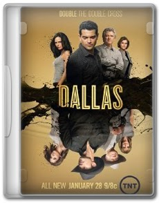 Dallas S03E07   Like a Bad Penny