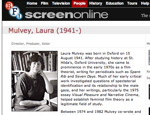 gender and power in the media essay Essays from bookrags provide great ideas for gender role essays and paper topics like essay view this student essay about gender role.