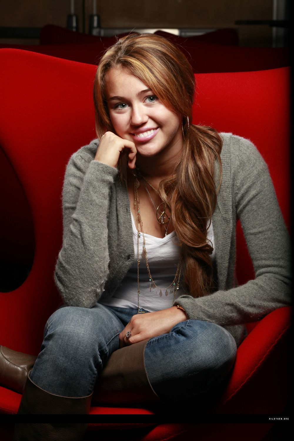 Wikimise Miley Cyrus Wiki And Pics