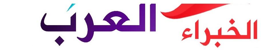 موقع المطور أحمد المقدم