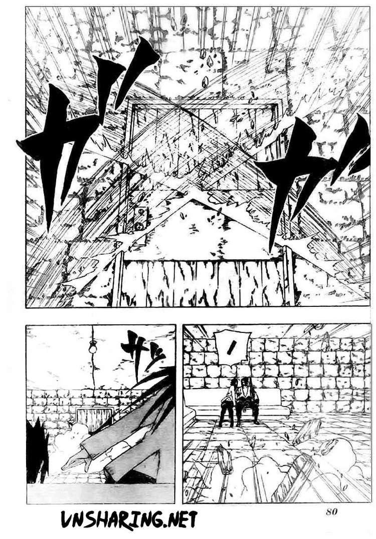 Naruto - Chapter 348 - Pic 14
