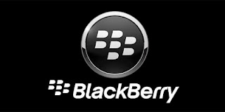 Info Harga BlackBerry Agustus 2012