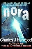 Read my blog novel