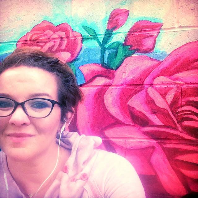 pdx artist, portland artist, portland mural, portland mural artist, portland art