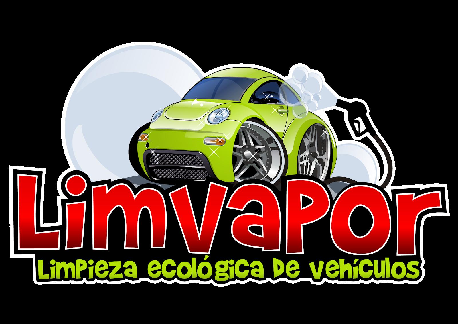 Limvapor - Limpieza con Vapor