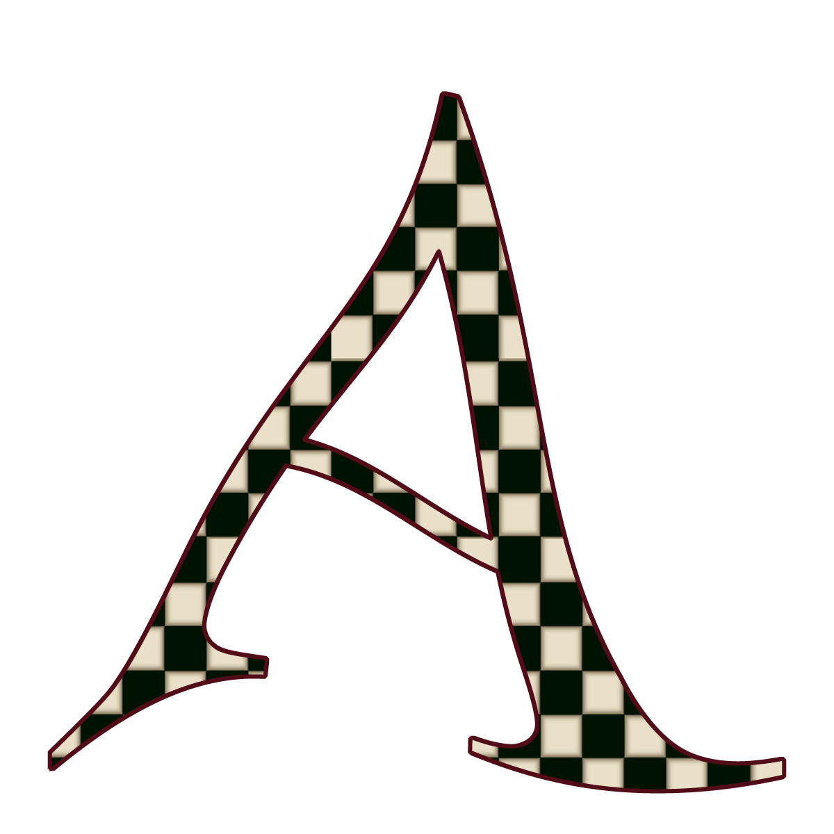 CAPITAL- LETTER -A.png (1200 1200)
