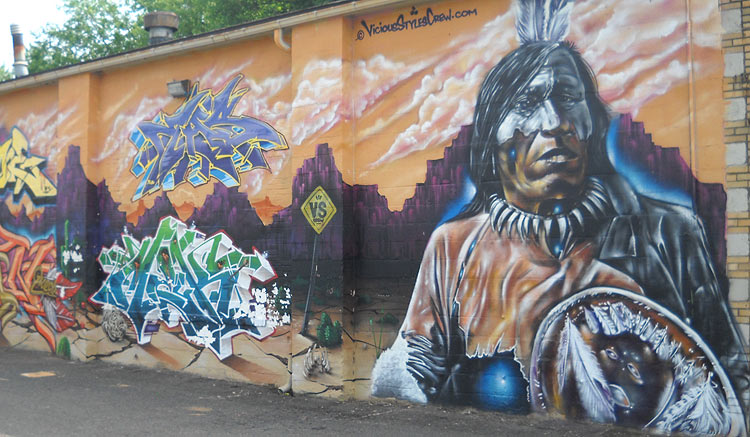 native american mural,photo wall murals,native american art