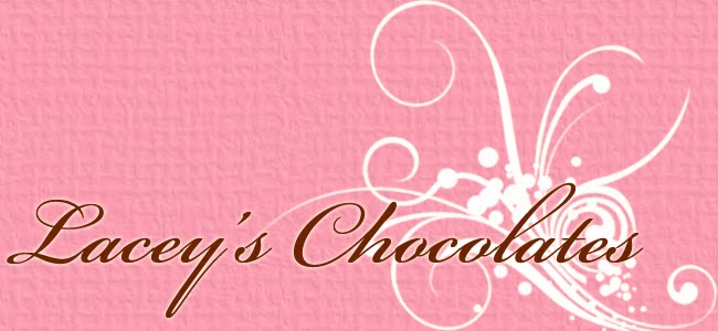Lacey's Chocolates