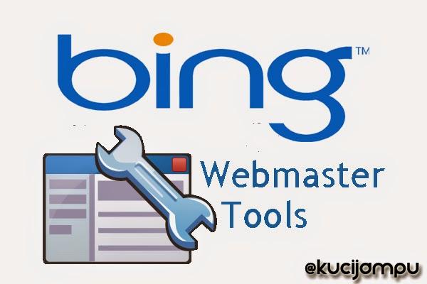 Cara Memasang dan Memverifikasi Meta Tag Bing, Tips Cara Memasang dan Memverifikasi Meta Tag Bing
