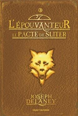 http://carnetdunefildeferiste.blogspot.fr/2015/03/lepouvanteur-et-le-pacte-de-sliter-tome.html