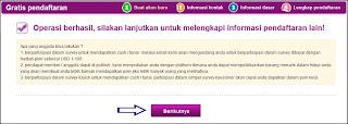 Cara Mendaftar Di Ipanel Online 5