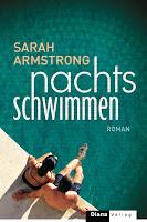 http://www.amazon.de/Nachts-schwimmen-Roman-Sarah-Armstrong/dp/3453290704/ref=sr_1_1?ie=UTF8&qid=1437228731&sr=8-1&keywords=nachts+schwimmen