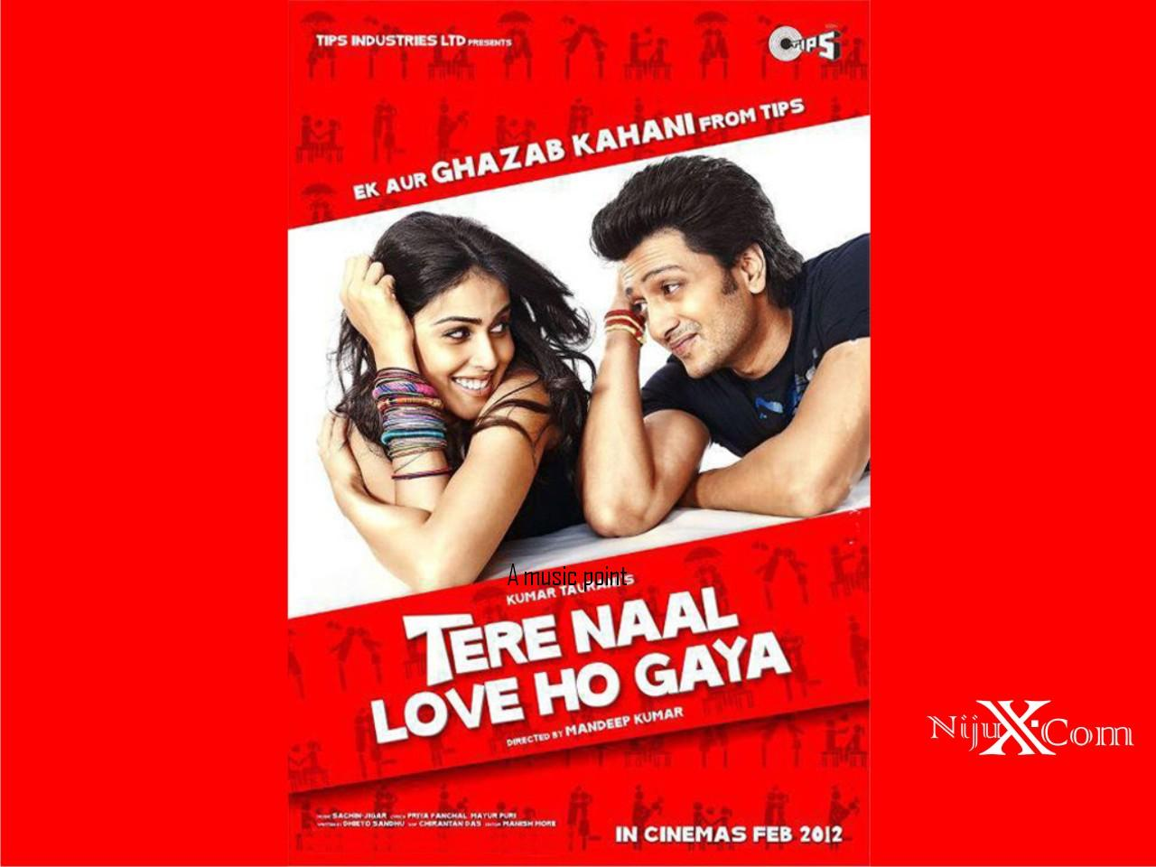 red hindi movie mp3 songs free download
