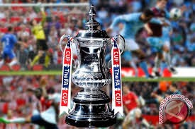 Arsenal tamat kemarau gelaran 9 tahun julang Piala FA
